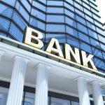 «Констанс-Банк» и «Промэнергобанк» — банкроты от 05.08.2016