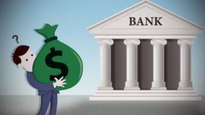 stanet-li-bankrotom-municipalnyj-bank