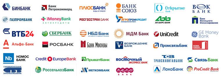 luchshie-banki