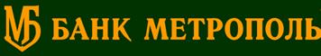 metropol-bankrot