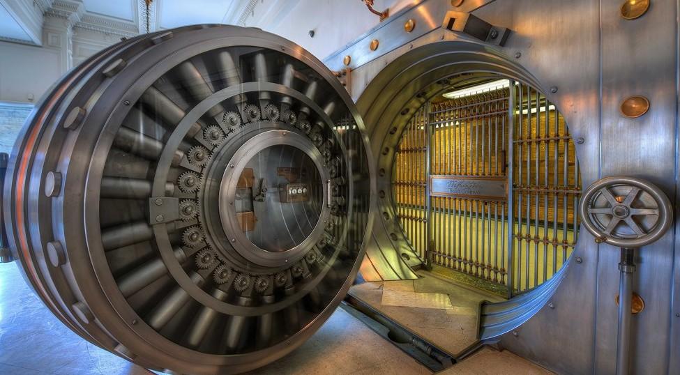 В каких банках надежно хранить деньги , Банки банкроты