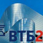 ВТБ 24 может стать банкротом? Закроется ли банк?