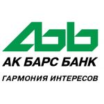 Банк «Ак барс» банкрот?