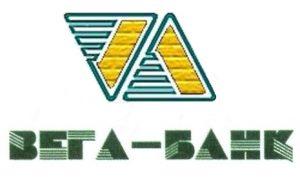 vega-bank