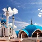 Какие банки могут закрыться (обанкротиться) в Татарстане в 2017 году