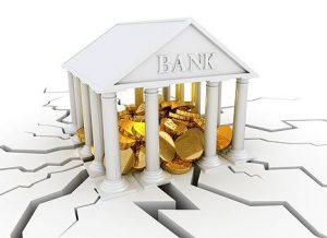 kakie-banki-mogut-zakrytsya-obankrotitsya