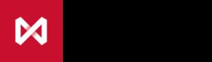 nacionalnyi%cc%86-kliringovyi%cc%86-centr