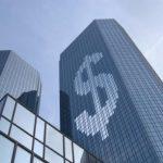 Самые крупные мировые банки в 2017 году