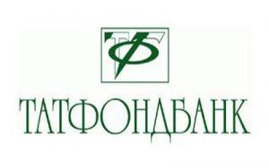 tatfondbank-mozhet-zakrytsya