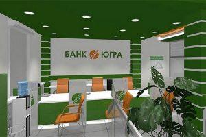 yugra-bank