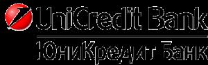 yunikredit-bank