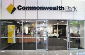 commonwealth-bank-of-australia