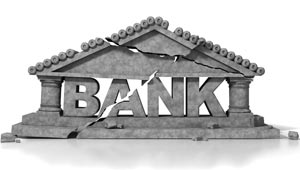 bank-obankrotilsya