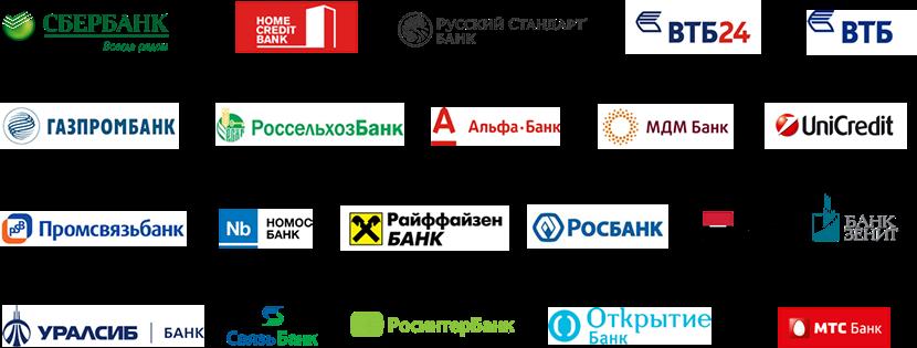 онлайн оплата кредита в хоум кредит банке