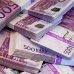 Прогноз курса евро на 2017