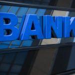 «Вологдабанк» может закрыться и обанкротиться?
