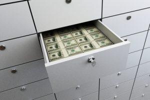 надежный-банк