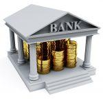 «Азия Банк» стал банкротом?