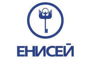 Банк «Енисея» лицензия