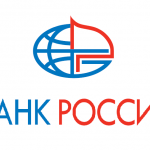 Банк «Россия» может закрыться и обанкротиться?