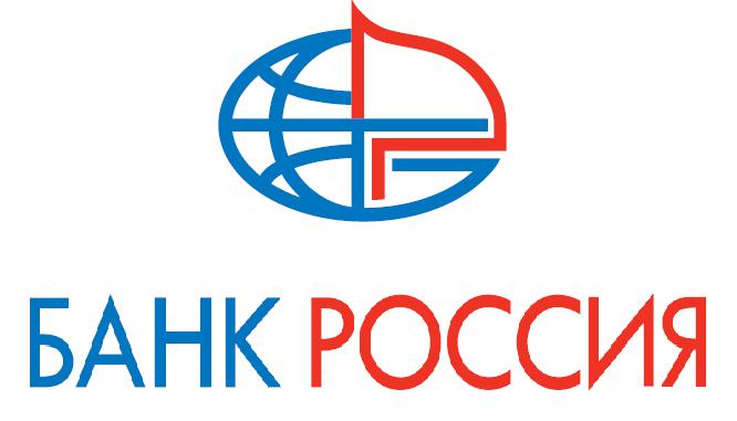 банк россия банкротство