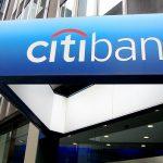 «Ситибанк» может стать банкротом?