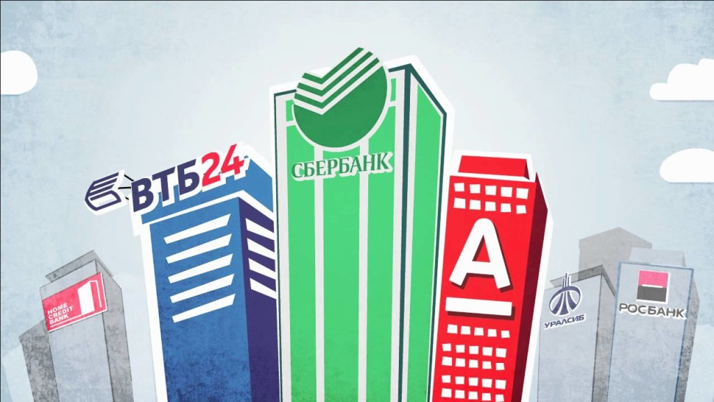 Надёжность банков юниаструм банк и миллениум