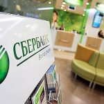 Банки партнеры Сбербанка — где снять деньги без комиссии