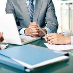Банкротство и реестр должников