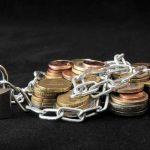 Банк Премьер Кредит – почему ПАО лишили прав на проведение банковских операций