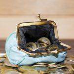 В чем и как хранить деньги в 2018 году