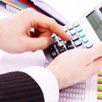 Кредитная организация «Континент Финанс» лишили лицензии