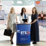 Плюсы и минусы кредитования в банке «ВТБ 24»