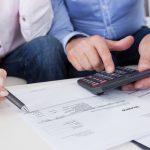 Обязан ли банк вернуть страховку по кредиту после закрытия кредита?