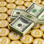 Где и как купить биткоины онлайн и дешево?