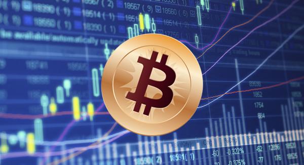 биткоина евро курс к онлайн-7