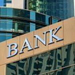 ЦБ отозвал лицензию у московского банка «Новый символ»