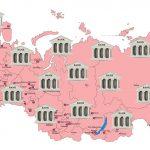 Список государственных банков России на 2018 год
