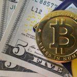 Заменит ли криптовалюта бумажные деньги?
