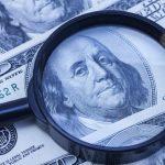 Прогноз курса доллара на 2018 год