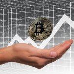 Что будет с Биткоином и рынком криптовалюты в 2018 году