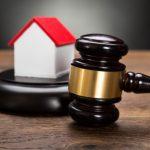 Процедура оценки имущества должника
