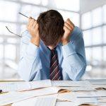 Регулирование банкротства по законодательству