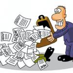 Удовлетворение требований кредиторов при ликвидации (банкротстве) юридического лица