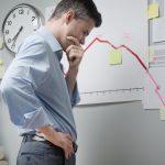 Банкротство компании: возможные риски и как их избежать