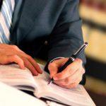 Задачи и функции гильдии арбитражных управляющих