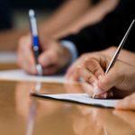 Процедура новации долга в заемное обязательство