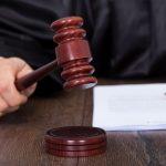 Ответственность за неправомерные действия при банкротстве