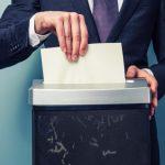 Процедура ликвидации автономной некоммерческой организации