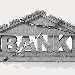 Какие банки могут лишиться лицензии в 2018-2019 годах?